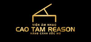 Viện Âm Nhạc Cao Tâm Reason
