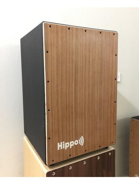 TRỐNG CAJON HIPPO HCS-01